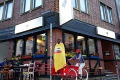 Restaurant Pfannenzauber